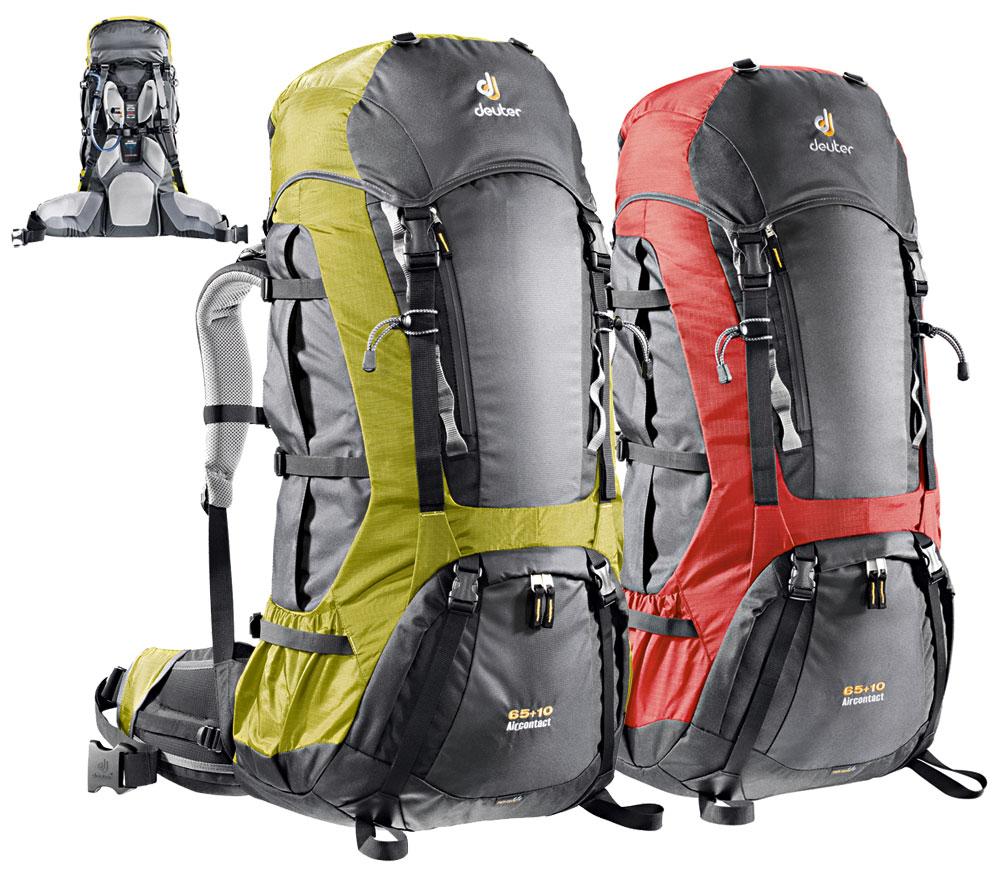 Рюкзаки турестические американ тревел чемоданы