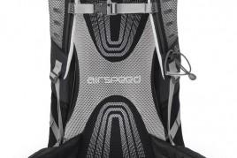 Бескаркасный рюкзак Osprey