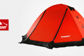 Палатка Longsinger 120103.